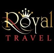 royal trevel